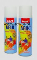 AFIK 250 ml (AEROZOL)